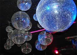 Super disco 80 (2)